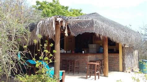 Updated 2017 Hotel Reviews (cabo Pulmo