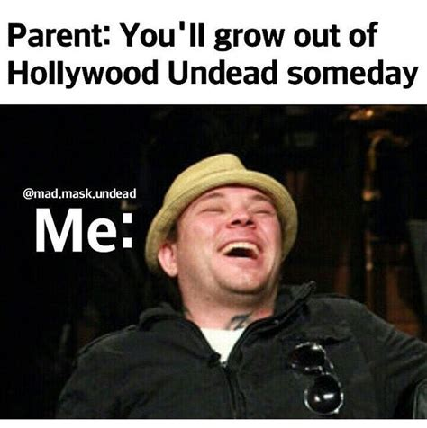 Hollywood Undead Memes - 408 best hollywood undead images on pinterest hollywood undead music and bands