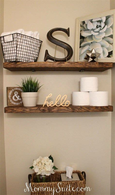 36 Best Diy Rustic Storage Projects (ideas And Designs