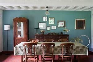 Unique, Interior, Design, And, Decoration, Ideas, For, Vintage