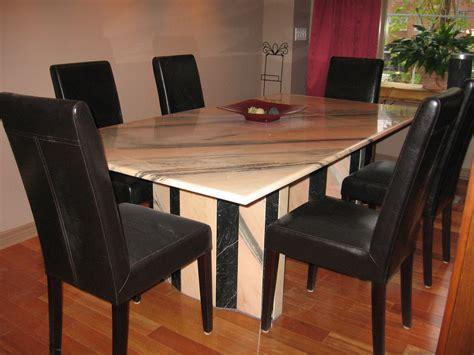 italian dining room tables italian marble dining room table dining room table