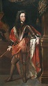 1000+ images about Dutch Monarchs on Pinterest   Prince Of ...