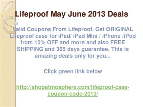 72344 Grads Photography Coupon Code by Photo Gifts Lifetouch Phone Number Lamoureph