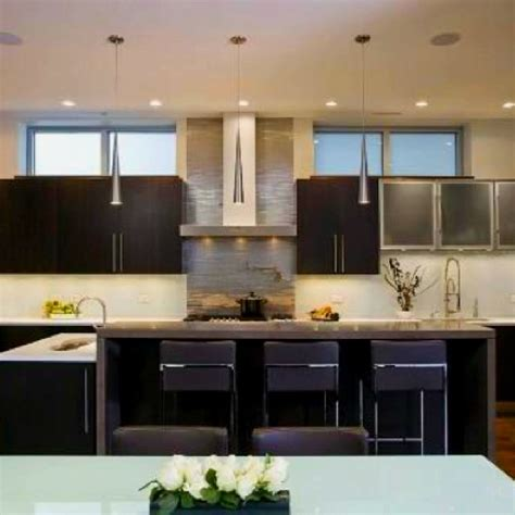 what are popular kitchen colors 33 best brown gray blue rooms images on 8932