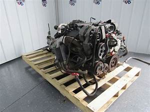 Lt1 T56 Transmission - Parts Supply Store