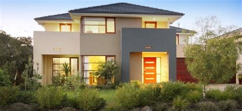 Minimalist Exterior Home Design Ideas  Exterior House