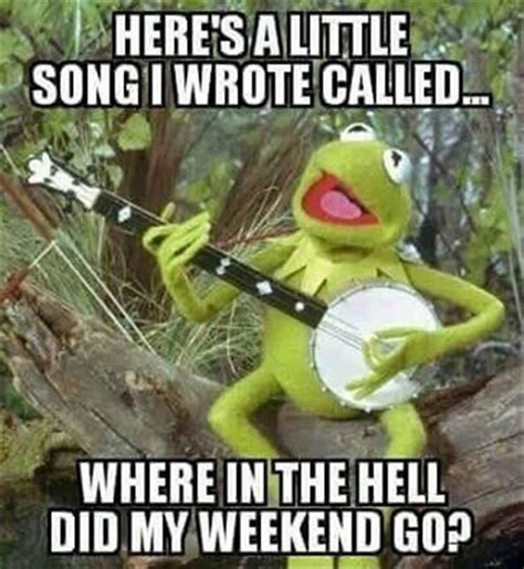 Funny Monday Morning Memes - funny pictures of the day 34 pics funny pictures pinterest funny pictures kermit and memes