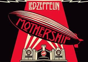Led Zeppelin Computer Wallpapers, Desktop Backgrounds ...