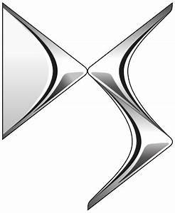 Датотека:Logo gamme Citroën DS.svg — Википедија, слободна ...