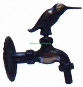 Robinet Design Pas Cher : robinet exterieur pas cher ~ Edinachiropracticcenter.com Idées de Décoration