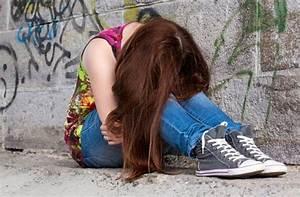 10 Jährige Mädchen : blaulicht aus stuttgart 10 november 13 j hrige sexuell ~ Lizthompson.info Haus und Dekorationen
