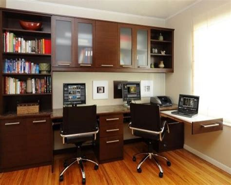 home office design     feel  enthusiastic  work midcityeast