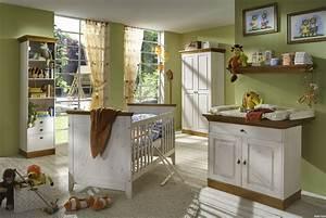Babyzimmer Set Ikea : wohnwand zusammenstellen ikea ~ Michelbontemps.com Haus und Dekorationen
