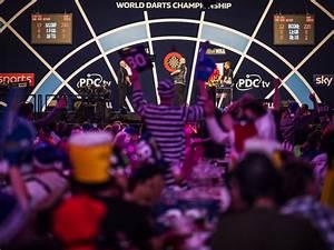 Ohne Moos Nix Los Spiel : diashow ohne moos nix los die top 10 der darts weltrangliste ~ Orissabook.com Haus und Dekorationen