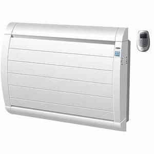 Radiateur Electrique Chaleur Douce : radiateur lectrique chaleur douce carrera mod le ~ Dailycaller-alerts.com Idées de Décoration