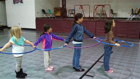 hula hoop activities for preschoolers 10 new hula hoop activities for 530