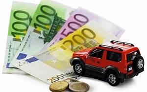 Prix De Location De Voiture : votre argent assurer une voiture de location au juste prix le parisien ~ Medecine-chirurgie-esthetiques.com Avis de Voitures