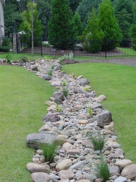 Garten Landschaftsbau Rook by Creeks Garten Gartengestaltung Garten Ideen Und