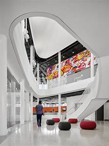Announcing the winners of the 2018 AIA Honor Awards for ...