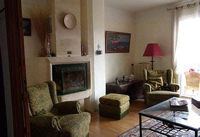 chambre hote embrun 302 found