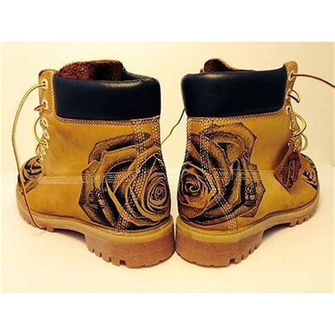 designer timberland boots 35 best images about timberland boots on