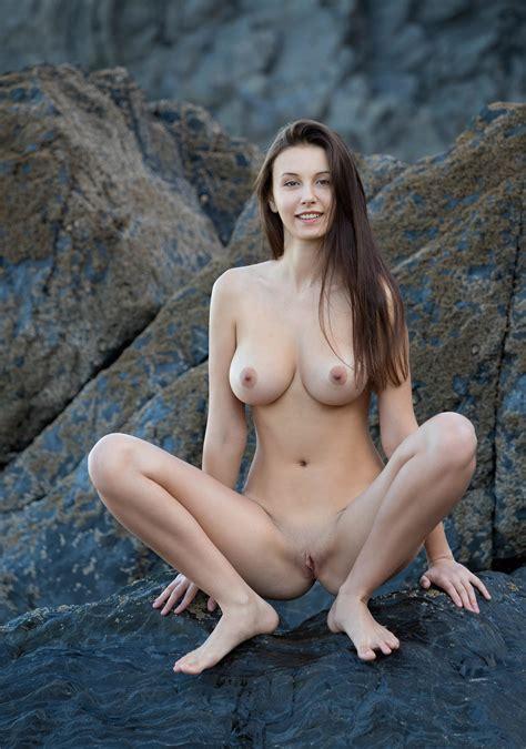 Alisa I Porn Pic