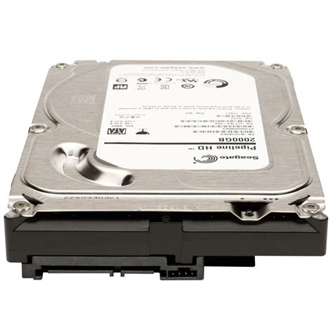 hdd interno hd interno seagate pipeline 2tb sata iii 6gb s 5900 rpm