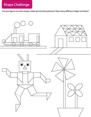 images  prek math  pinterest  shapes