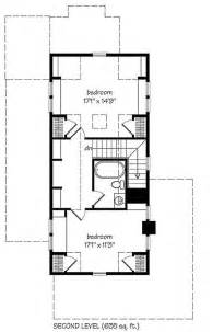 small floor plans cottages small cottage plans farmhouse style