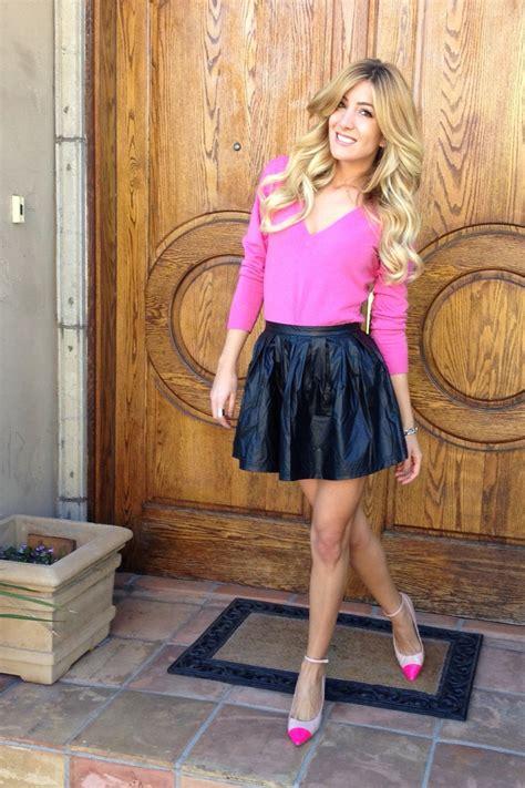 mini skirt designs ideas design trends premium