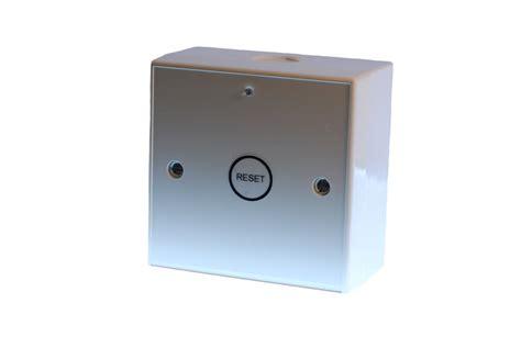 dpl wireless disabled toilet alarm kit discount supplies