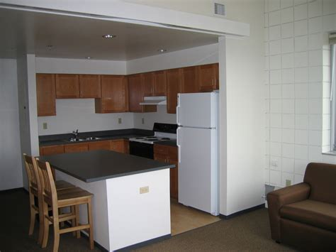 small kitchen apartment ideas small apartment kitchen island