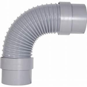 Tuyau Souple Diametre 40 : manchon souple en pvc femelle femelle diam tre 100 mm ~ Edinachiropracticcenter.com Idées de Décoration