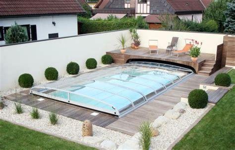 pool podest selber bauen waschmaschinen unterbau selber bauen ihr traumhaus ideen pool selber