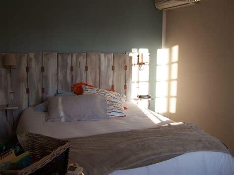 fabrication d une chambre de culture décoration d 39 une chambre avec fabrication d 39 une tête de