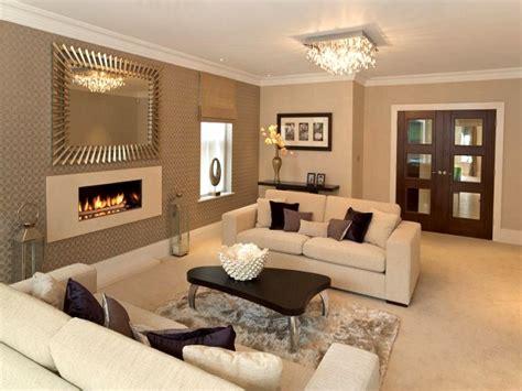 Liebenswurdig Wohnzimmer Grau Beige by Die Meisten Schlafzimmer Stil Und Wohnzimmer Tapeten Ideen