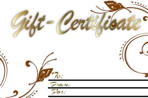 coupon cadeau cadeaubon gratis afbeelding op pixabay
