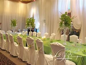 Draping - Wedding Decor Toronto Rachel A Clingen Wedding