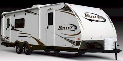 Bullet Boats For Sale Near Me by 2010 Keystone Rv Bullet Series M 180 Fbs Prices And Used