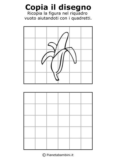 disegni da fare facilissimi disegni facili da copiare a matita per bambini