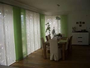 Ikea Vorhänge Wohnzimmer : vorh nge forum auf ~ Markanthonyermac.com Haus und Dekorationen