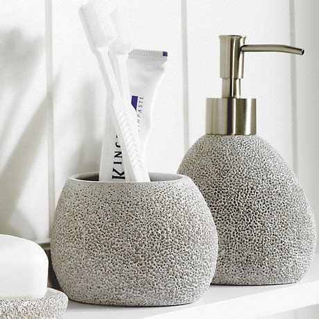 Home Place Bathroom Accessories by Bathroom Accessories Bathroom Fittings Fixtures Extras