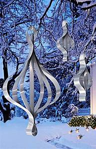 Best, Christmas, Outdoor, Decorations, 3602, U2013, Goodsgn