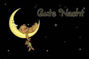 Bilder Schlaf Gut : gute nacht gb pics gute nacht g stebuch bilder jappy bilder facebook ~ Orissabook.com Haus und Dekorationen