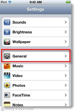 connect iphone to computer how to connect your iphone or ipod with windows 7 via