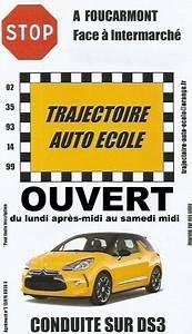 Trajectoire Automobile : actualit s et curiosit s foucarmont commune rurale de haute normandie au coeur de la vall e ~ Gottalentnigeria.com Avis de Voitures