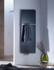 Heizkörper Flach Design : zehnder fina bar design heizk rper ~ Michelbontemps.com Haus und Dekorationen
