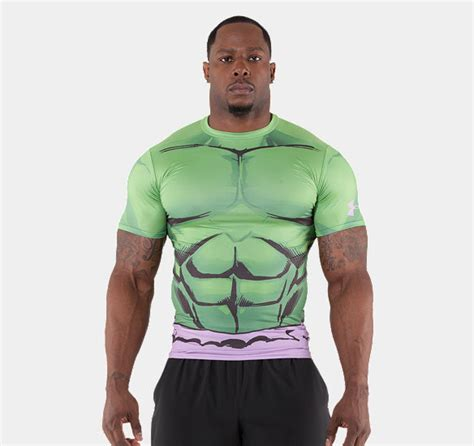 alter ego green lantern armour alter ego shirts the awesomer