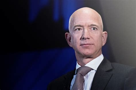 Why Amazon's Other Executives Could Soon Get More ...