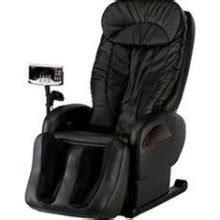 sanyo chair hec sa5000k hec sa5000k hec sa5000c sanyo lounger chair